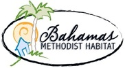 Bahamas Methodist Habitat